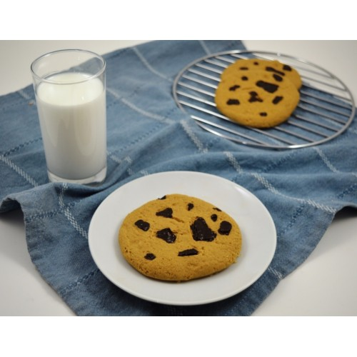 Cookie Chocolate Chunk
