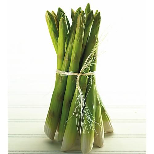 Asparagus (dz)