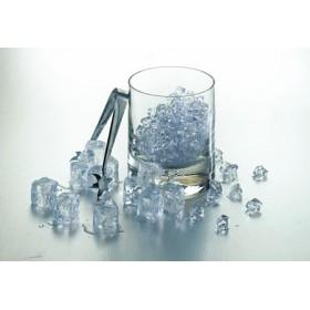 Ice Cubes (dozen)