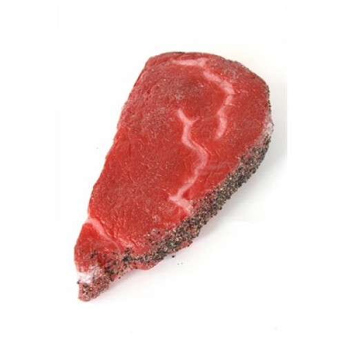 Steak Raw Striploin
