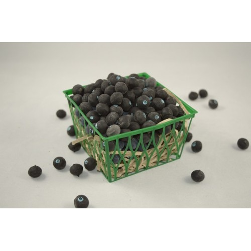 Blueberries (12 dozen)