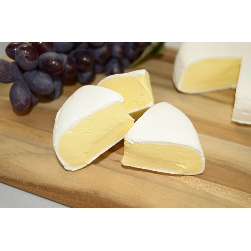 Brie Pieces (set of 3)