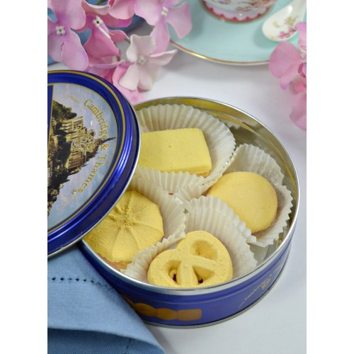 Cookies Butter (Set of 4)