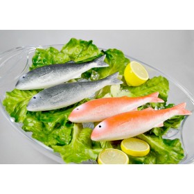Fish - Herring (set of 2)