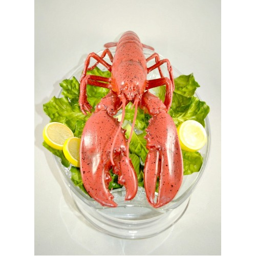 Lobster - Large