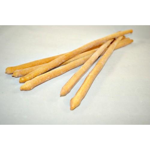 Bread Sticks (set of 6)