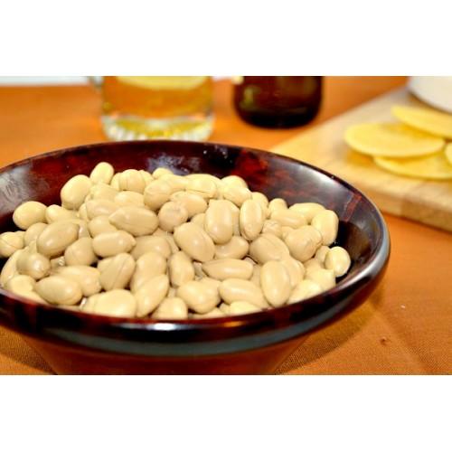 Peanut Bowl